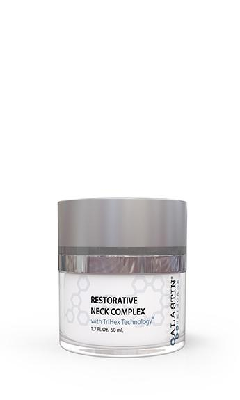 Restorative Neck Complex  with TriHex Technology®