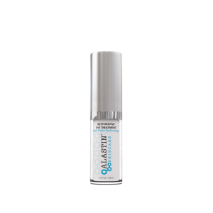 Restorative Eye Treatment by Alastin