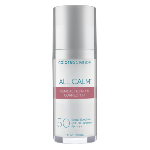 Colorescience All Calm Redness Reducer SPF 50
