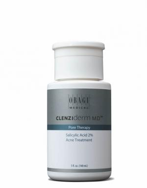 CLENZIderm M.D.™ Pore Therapy, 5 fl. oz.